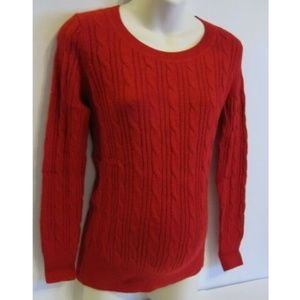 Old Navy Maternity Wool Blend Sweater Size S or L